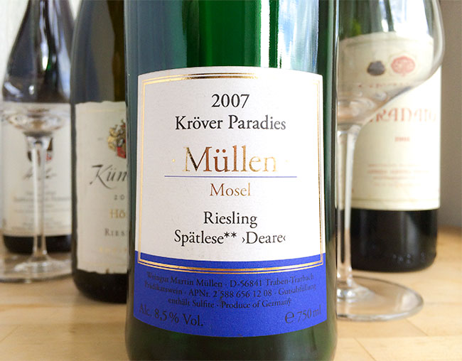 martin-muellen-kroever-paradies-2