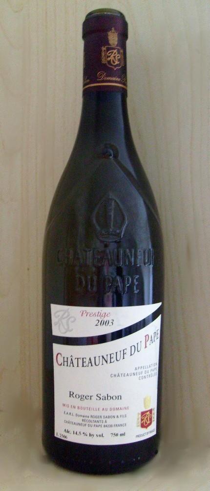 2003-sabon-prestige6