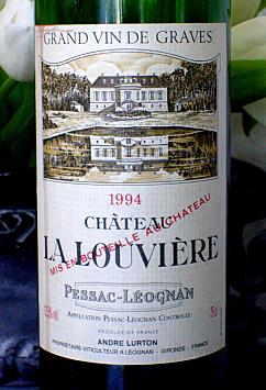 1994-lalouviere3