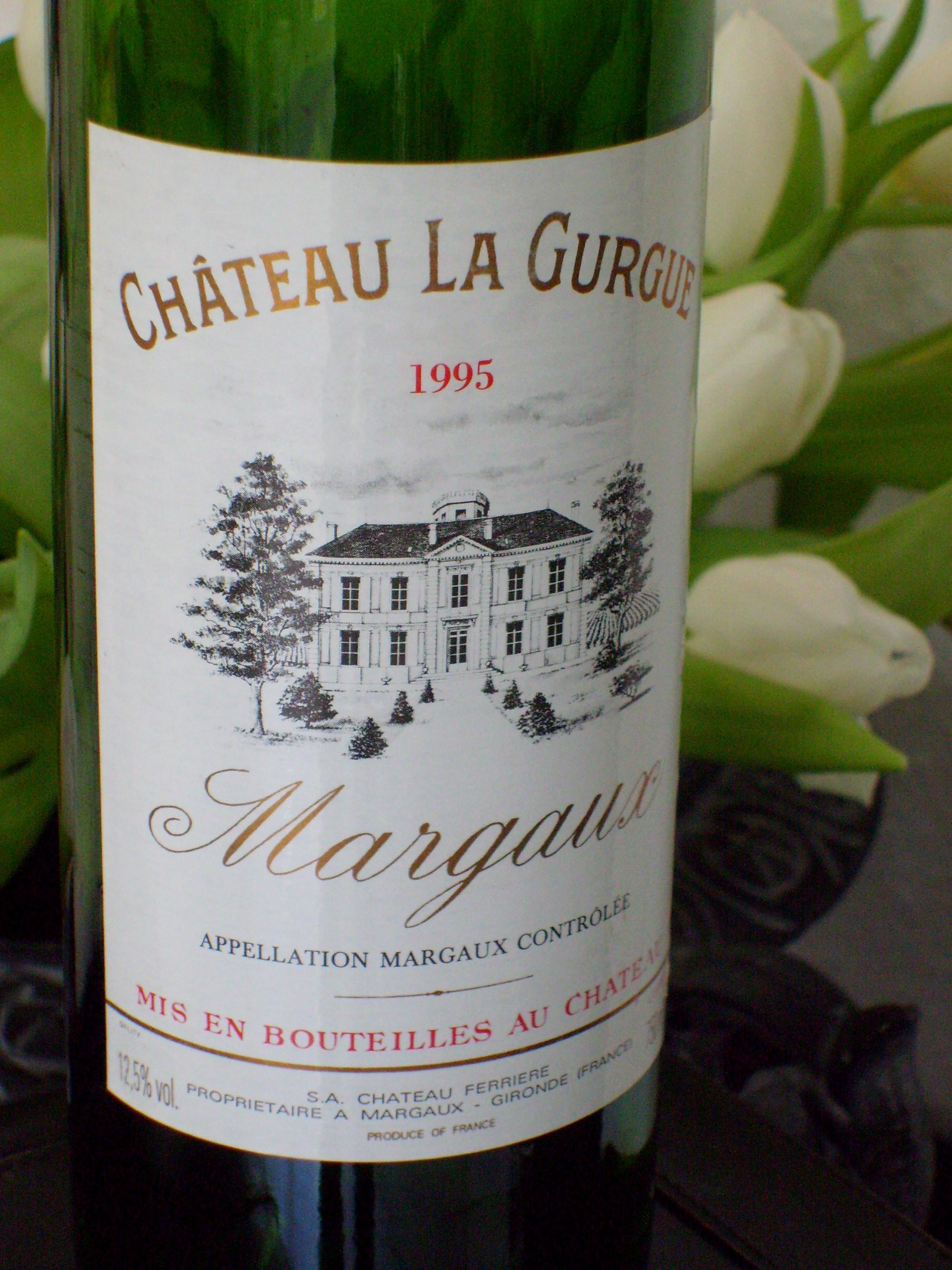 1995-chlagurgue1