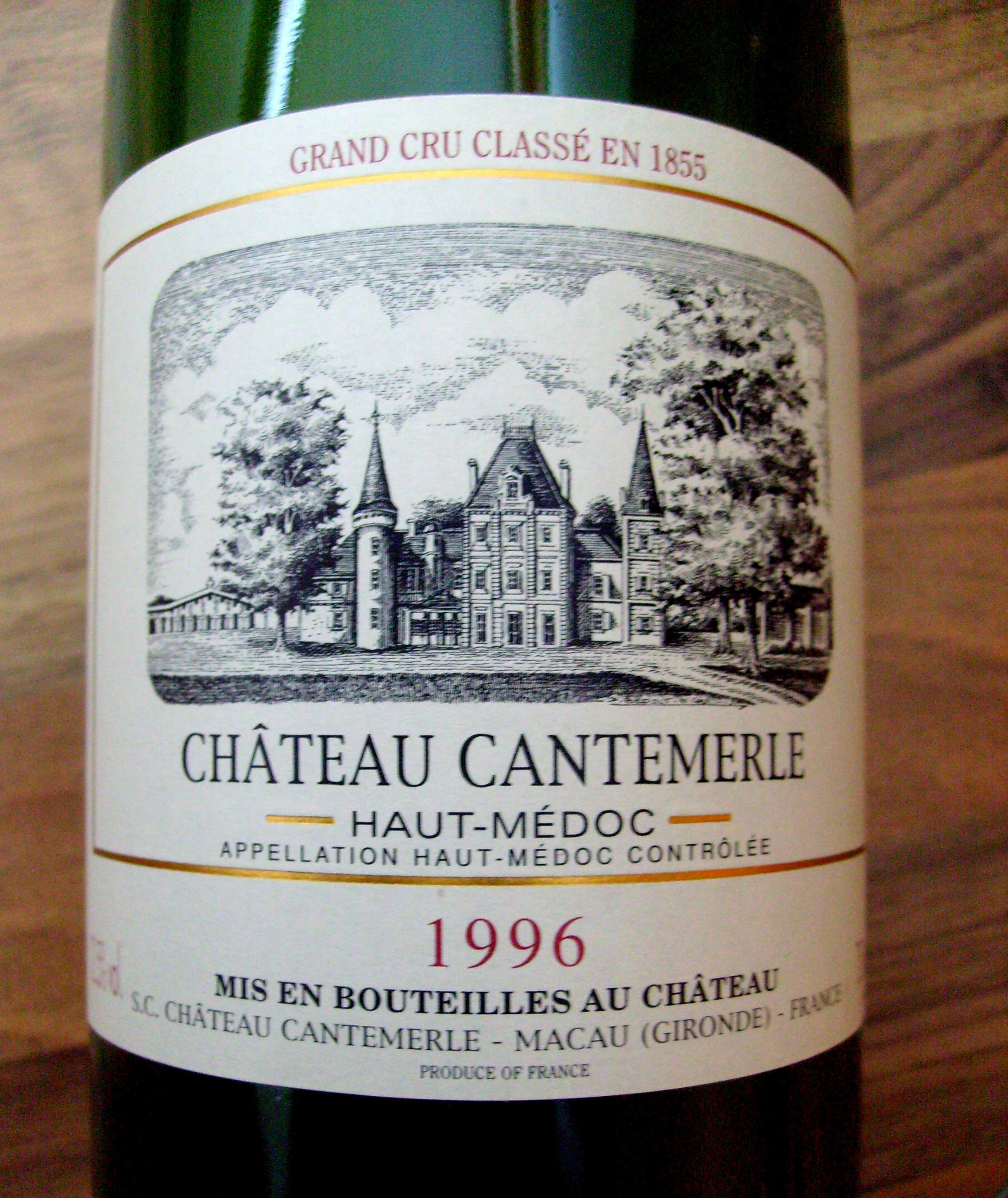 1996-cantemerle6