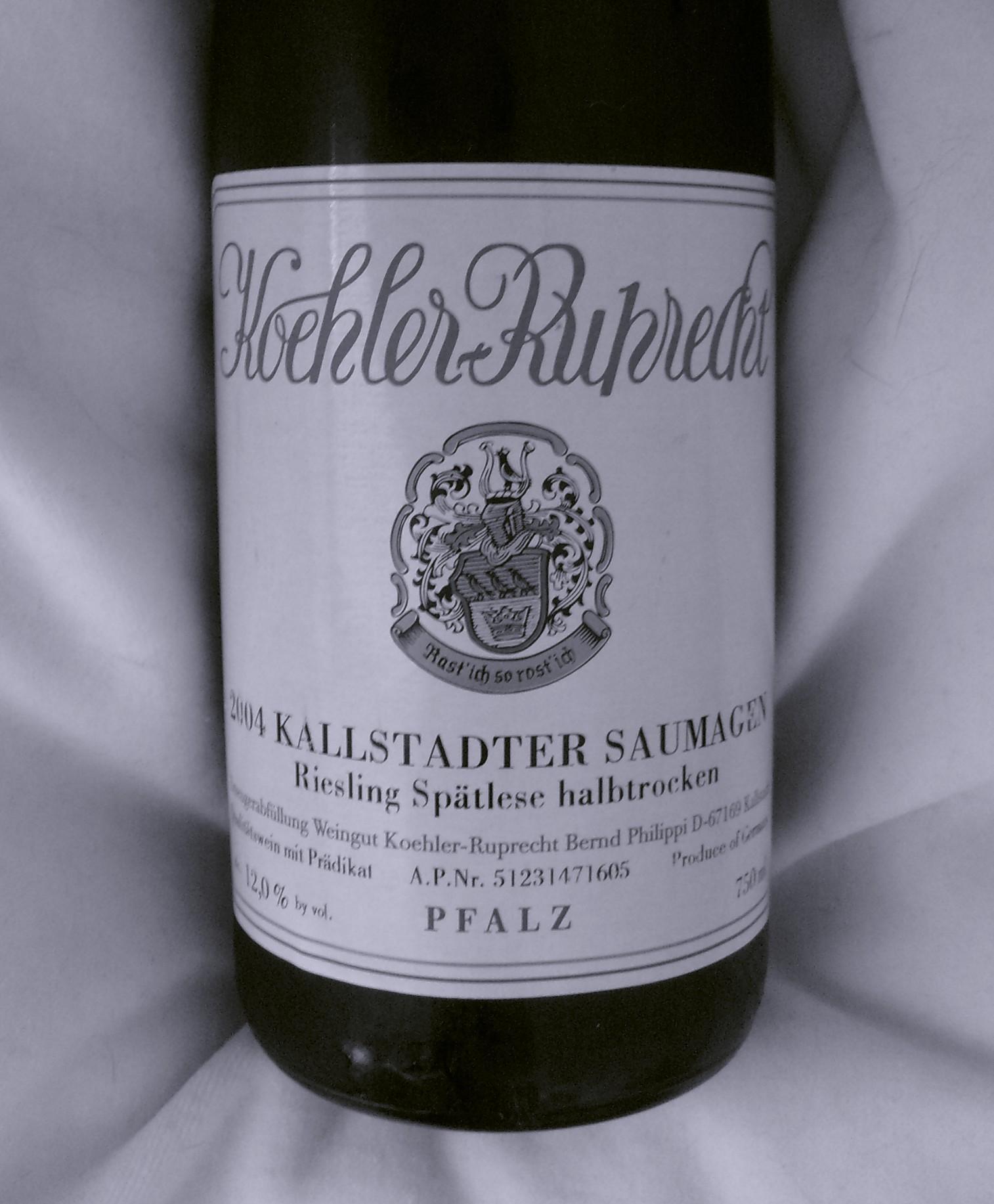 2004-koehlerruprecht-ksslhtr