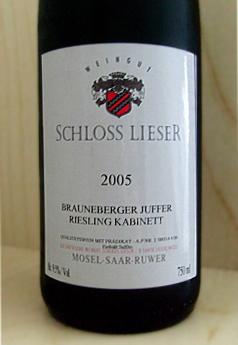 2005-lieser-kab-bj4