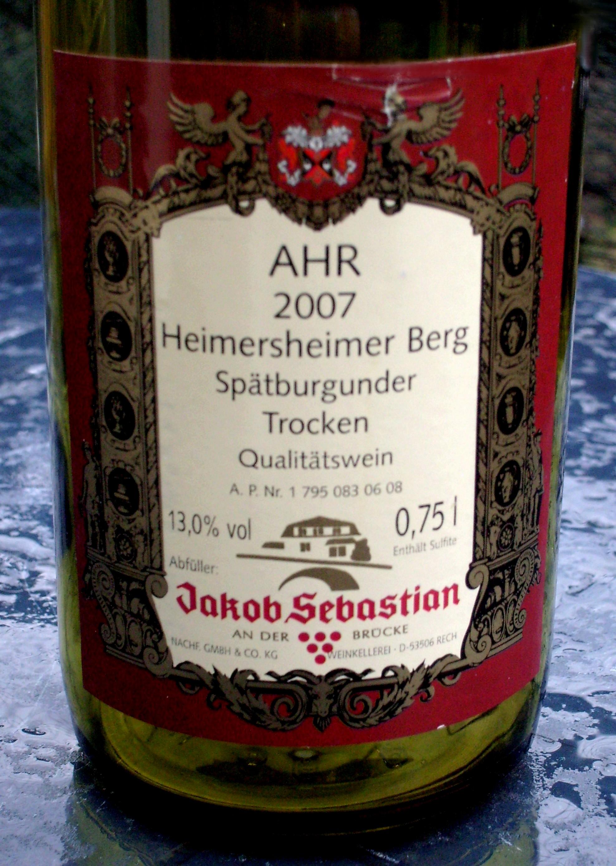 2007-sebastian-heimersheimerberg1