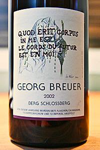 breuer-schlossberg-2002-1-von-110_bearbeitet-5
