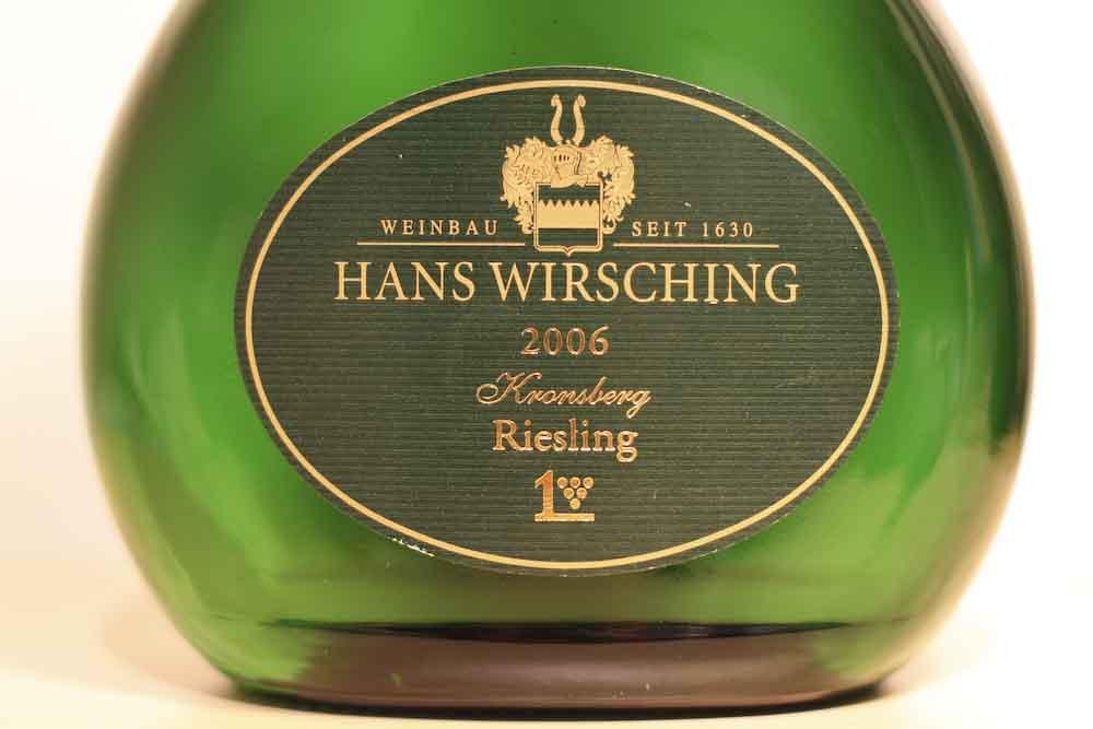 wirsching-kronsberg-riesling-2006-1-von-1
