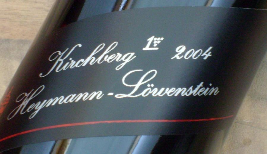 2004-hlk