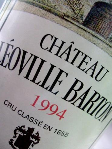 1994-LB