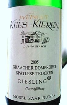 2005-kkgd4