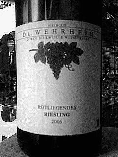 2006-drwr