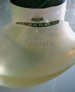 2007-QC