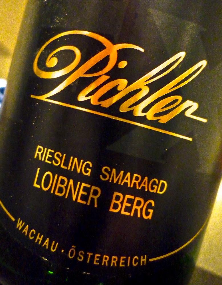 pichler (1 von 1)
