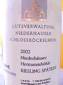 2002-GNSNH