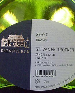 2007-BIK