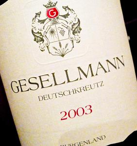 gesellmann-g-2003-1-von-14
