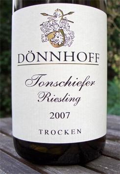 tonschiefer_4
