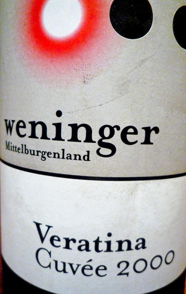 Weninger Veratina (1 von 1)