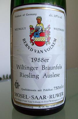 1988-vVWB