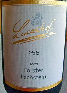 2007-LFP