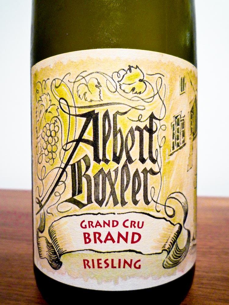 Boxler Brand 2005 (1 von 1)