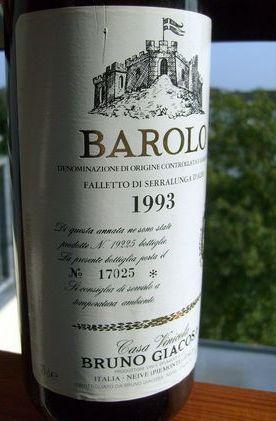 1993-GB