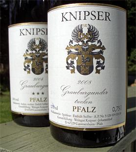 knipser_gb_2