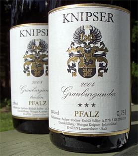 knipser_gb_2004_2