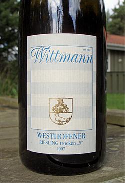 wittmann_s_1