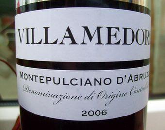 2006-VMM
