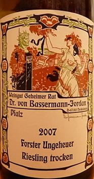 bassermann_ungeheuer_kab_2007