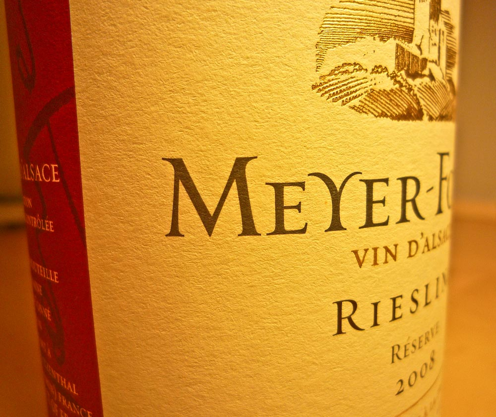 Meyer-Fonne Riesling 2008 2 (1 von 1)