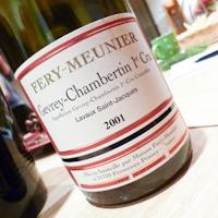 Fery-Meunier 2001-100