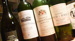 Lynch Bages, 1970-100