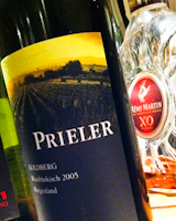 Prieler Goldberg 2005-100
