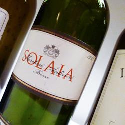 Solaia 1997-100