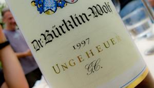 BW Ungeheuer 1997-100