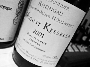 Kessler Höllenberg 2001-100