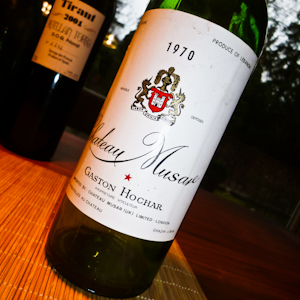 Musar 1970-100
