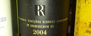 Rebholz Im Sonnenschein 2004-100