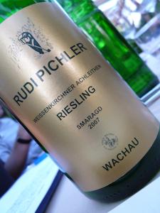 Rudi Pichler Achleithen, 2007-100