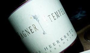 Wagner-Stempel Heerkretz, 2006-100