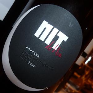 Nit de Nin, 2009 (100 von 1)