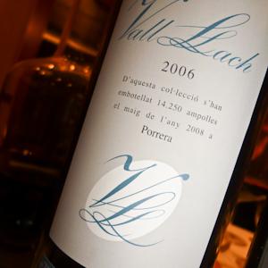 Vall Llach, 2006 (100 von 1)