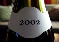 2002-DAMSDLR2