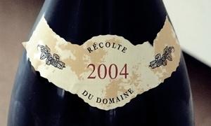 2004-RCLVPC2