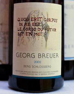 Breuer Schlossberg, 2002 (100 von 1)