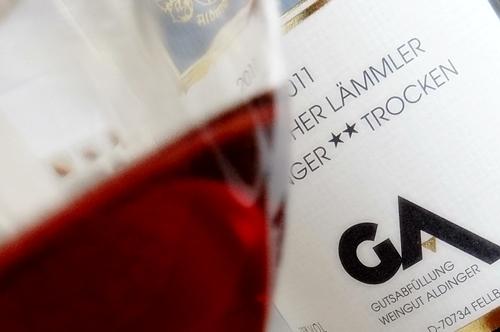 2011-GATFL2STtr