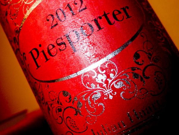 Julian Haart Piesporter 2012 (100 von 1)