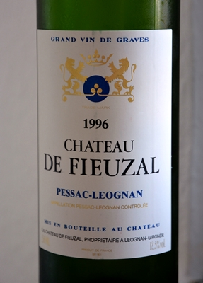 1996-CHFPL