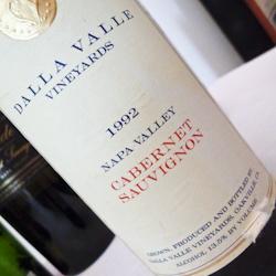 Dalla Valle CS, 1992 (100 von 1)